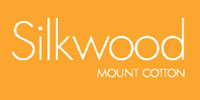 Silkwood Mount Cotton